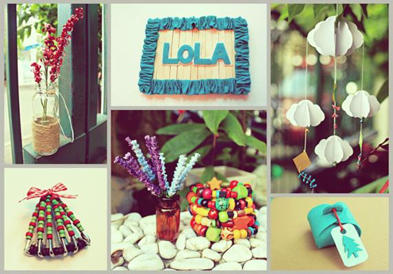Lola.vn